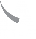 ia_intec1_logo_rev