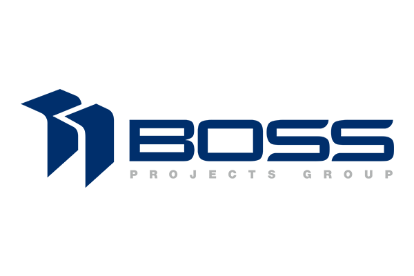 InTec1 - Security & Risk Management Client Portfolio - Boss Projects Group