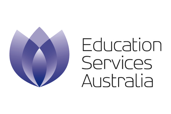 InTec1 - Security & Risk Management Client Portfolio - Education Services Australia