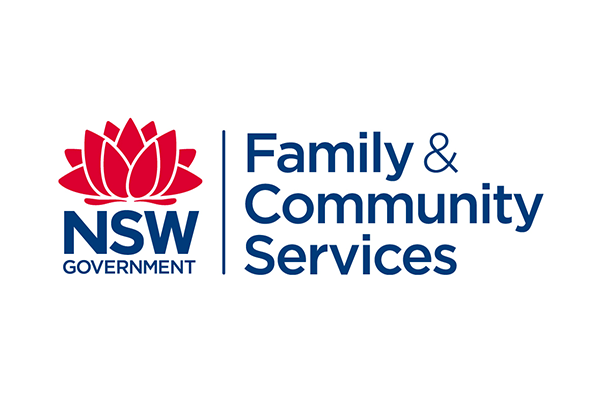 InTec1 - Security & Risk Management Client Portfolio - NSW Family & Community Services