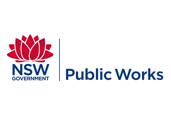 public-works