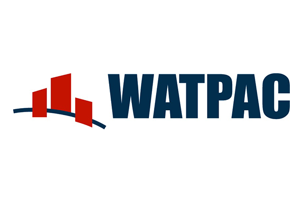 InTec1 - Security & Risk Management Client Portfolio - Watpac
