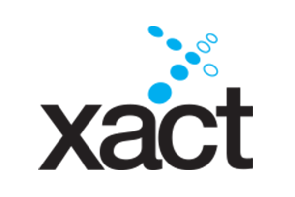 InTec1 - Security & Risk Management Client Portfolio - Xact