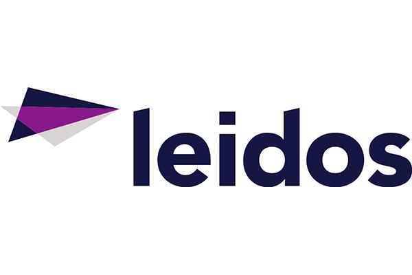leidos_logo_2013-2